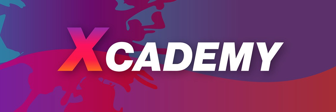 Xcademy Ltd