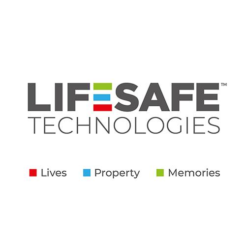 Firescape Holdings Ltd