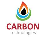 Carbon Technology Group Plc
