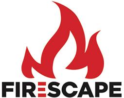 Firescape Global