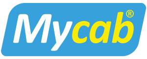Mycab International S.A.