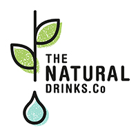 Natural Drinks Company