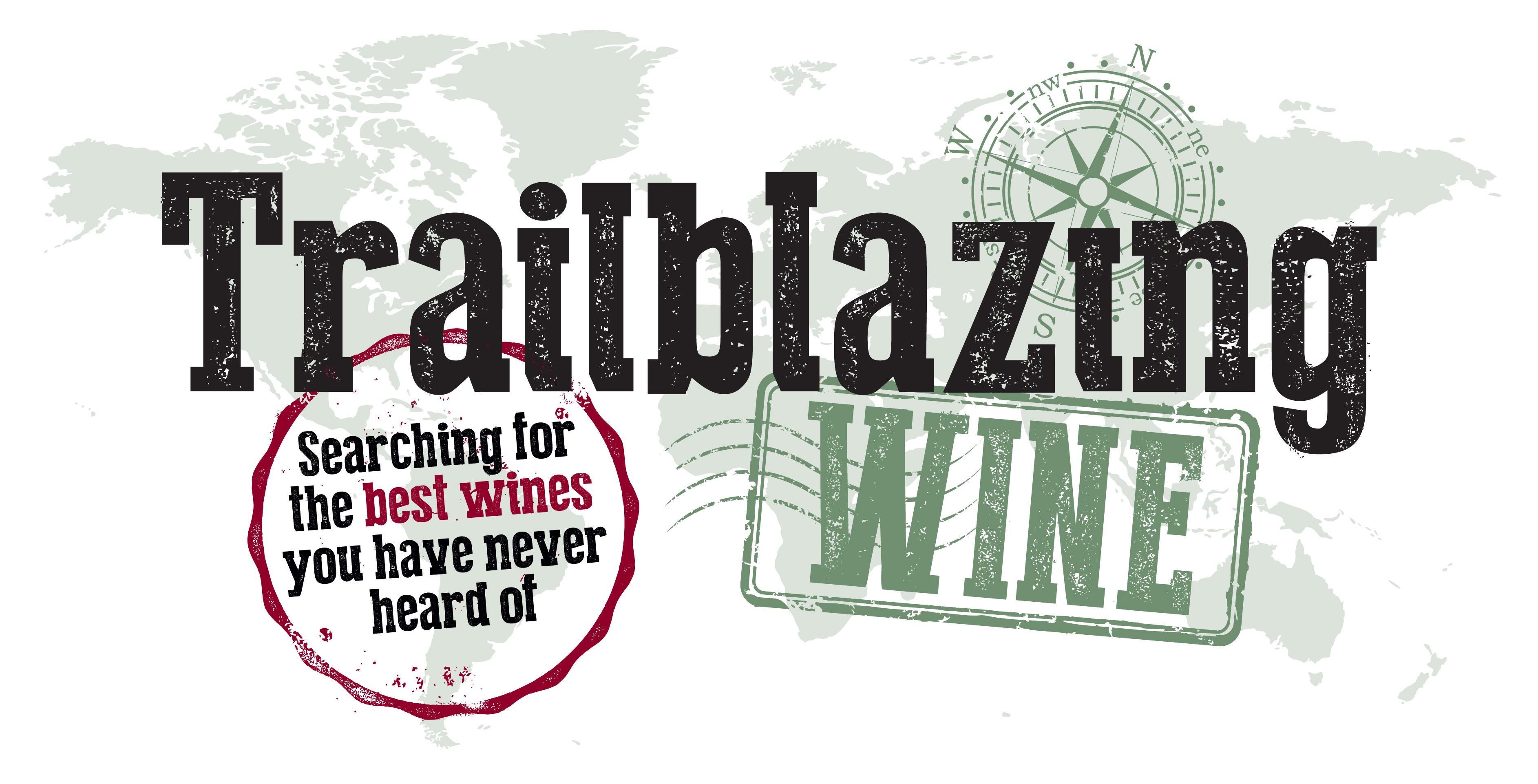 Trailblazing Wine Ltd